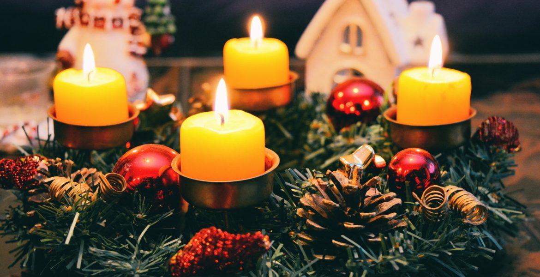 Programa de actividades Navidades 2018-2019