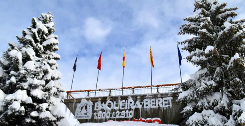 Coupe du Monde de Snowboard Cross FIS 2016