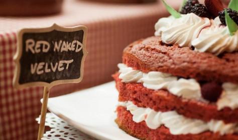 Red Velvet Hotel Tuc Blanc Baqueira