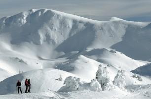 escapada esqui baqueira